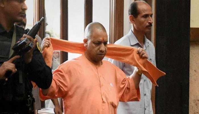 योगी कैबिनेट विस्तार को BJP आलाकमान की हरी झंडी, सितंबर के पहले हफ्ते में मंत्री बन सकते हैं ये नेता