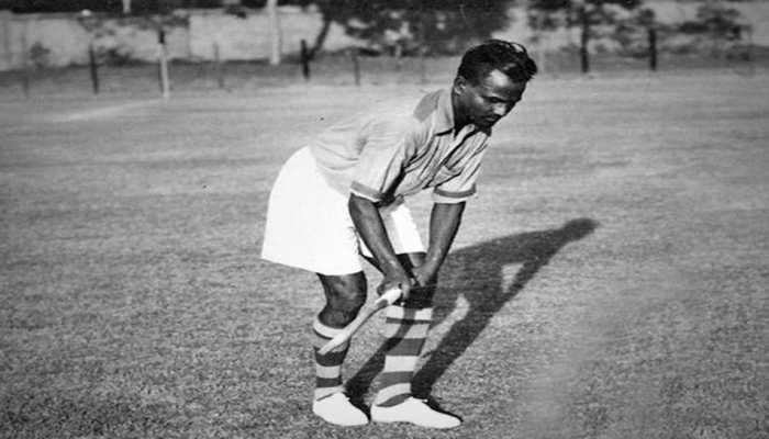 National Sports Day: जर्मनी को हिटलर के सामने मेजर ध्यानचंद की टीम ने रौंदा, सनकी तानाशाह ने मैच के बाद कही थी ये बात