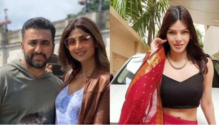 Sherlyn Chopra हुईं Shilpa Shetty पर हमलावर, कहा- 'गलती मान लो दीदी'