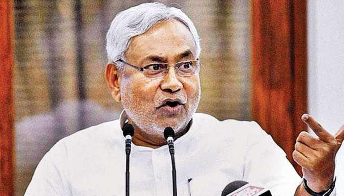 'CM नीतीश प्रधानमंत्री पद के सबसे योग्य नेता', JDU बैठक में उठी मांग