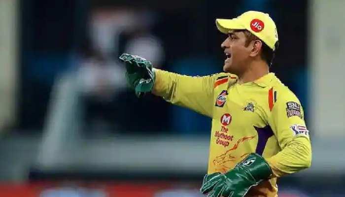 ये बांग्लादेशी खिलाड़ी भी हुआ धोनी की कप्तानी का मुरीद, बनाया अपनी ऑल टाइम वनडे XI का कप्तान