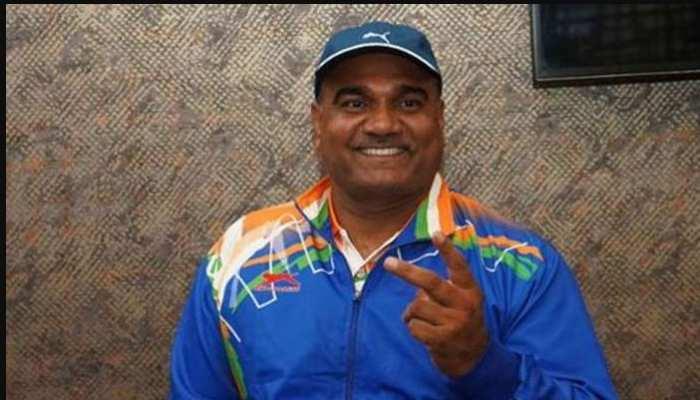 Paralympic Games: विनोद कुमार का ब्रॉन्ज मेडल छिना, जानिए किन खिलाड़ियों ने दिलाया पदक