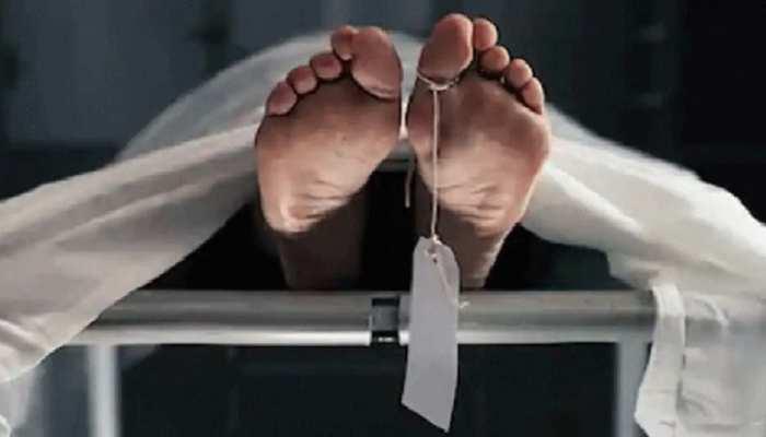 सहरसा में चोरी की नीयत से गांव में घुसे 2 युवकों की हुई पिटाई, 1 की मौत