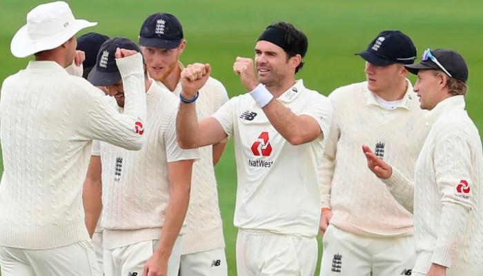 भारत के खिलाफ टेस्ट सीरीज के बाद संन्यास लेगा इंग्लैंड का ये दिग्गज खिलाड़ी, Twitter पर मची सनसनी