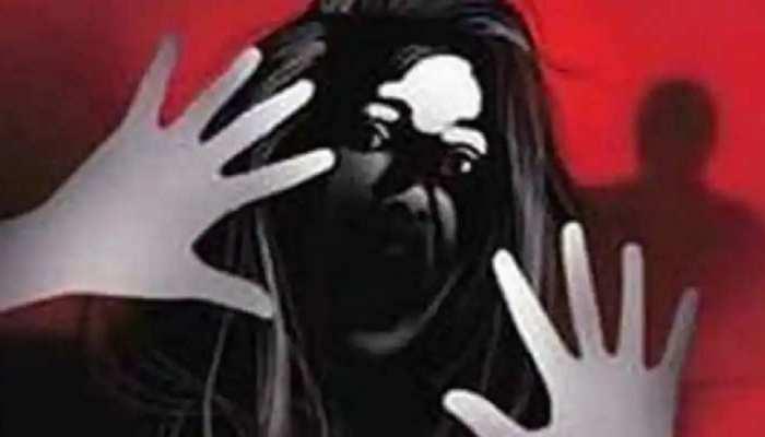 दुमका में नाबालिग से गैंगरेप मामले में बड़ी कार्रवाई, 2 आरोपी गिरफ्तार, 8 अभियुक्तों की तलाश जारी