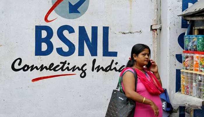 BSNL ने लॉन्च किया धुआंधार Plan, एक बार करें रीचार्ज और साल भर तक रोज पाएं 2GB इंटरनेट, जानिए बाकी बेनिफिट्स