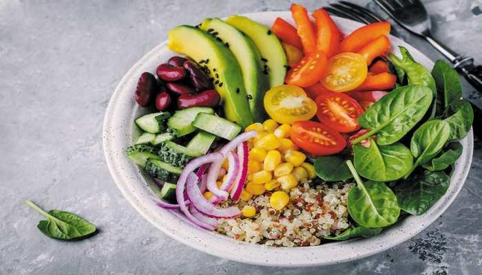 National Nutrition Week: डायबिटिक पेशेंट बेधड़क खा सकते हैं ये फूड, जानें मधुमेह के लिए हेल्दी डायट