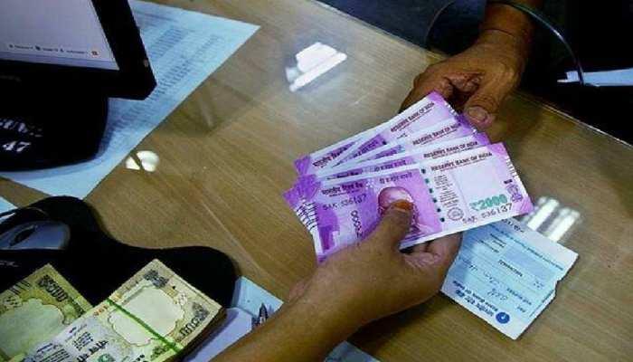 7th Pay Commission: DA बढ़ोतरी के बाद मिलेगा HRA का भी फायदा, सैलरी में जुड़कर आएगा 15120 रुपये भत्ता