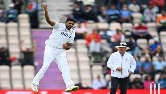 IND vs ENG: 'इस खिलाड़ी की जगह अश्विन को मिलेगा मौका', पूर्व कप्तान ने कर दिया बड़ा दावा