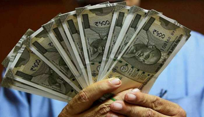 SBI की शानदार सौगात! बैंक अपने कस्टमर्स के घर भेजेगा 20000 रुपये कैश, फटाफट कर लें ये काम