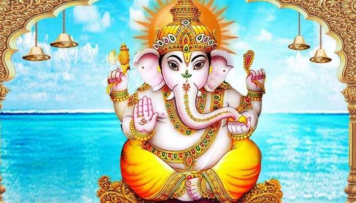 Ganesha Chaturthi 2021: कौन हैं गणेश और क्या है उनकी महिमा, जानिए पार्वती पुत्र से जुड़े खास तथ्य