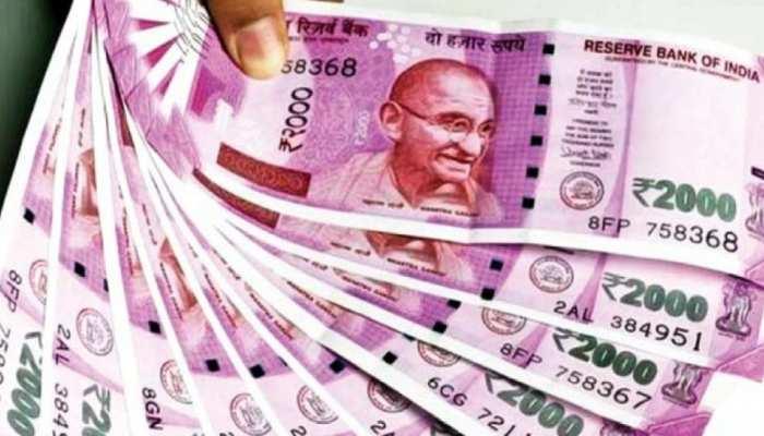 Atal Pension Yojana: 7 रुपये रोजाना बचाते हैं तो सरकार देती है 5000 रुपये पेंशन, बस अपनाएं ये ट्रिक