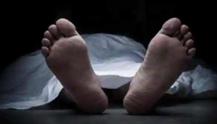 सीवान: तालाब किनारे मिला दो युवकों का शव, अवैध संबंध में हत्या की आशंका