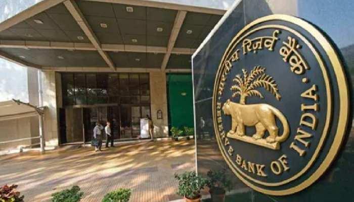 Axis Bank ਤੇ RBI ਨੇ ਲਗਾਇਆ 25 ਲੱਖ ਦਾ ਜੁਰਮਾਨਾ, ਬੈਂਕ ਨੇ KYC ਨਿਯਮਾਂ ਦੀ ਕੀਤੀ ਉਲੰਘਣਾ