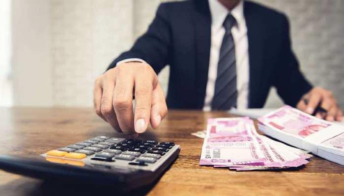 7th Pay Commission: त्योहारों से पहले केंद्रीय कर्मचारियों को एक और सौगात! सैलरी में फिर होगा 4500 रुपये का इजाफा