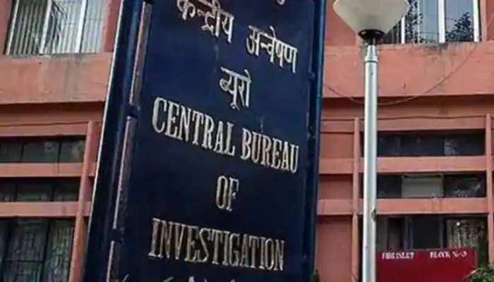 JEE Main में फर्जीवाड़ा; दिल्ली सहित 19 जगहों पर CBI की रेड से हड़कंप, क्या देर से आएगा रिजल्ट?