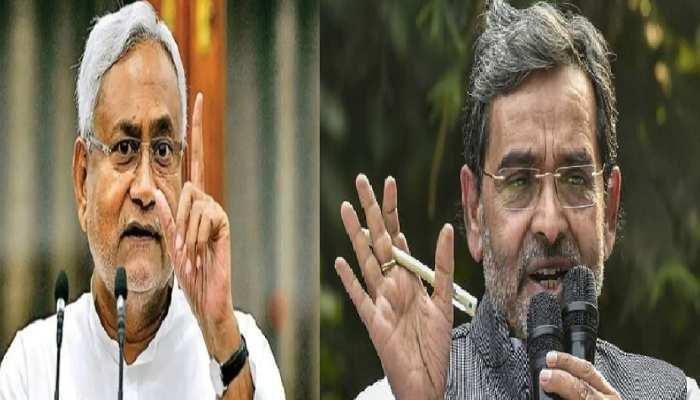 'नीतीश PM मैटेरियल, उपेंद्र कुशवाहा बनेंगे बिहार के CM': जदयू MLA