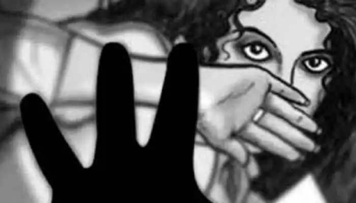 बिहार: साली के साथ 11 साल तक जीजा करता रहा रेप, पुलिस ने किया गिरफ्तार