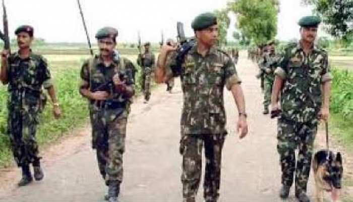 बिहार-झारखंड के युवाओं के पास सेना में नौकरी करने का सुनहरा मौका, यहां निकली बंपर वैकेंसी, जानें पूरी Detail