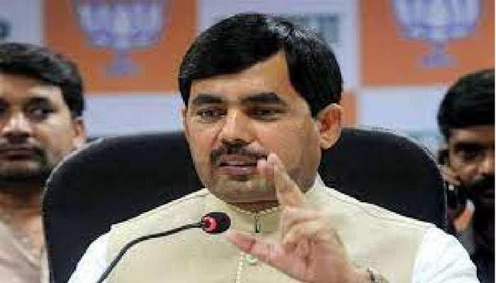 Bihar: उद्योग मंत्री ने की स्टार्ट-अप योजना की सराहना, कहा-नए उद्यमियों के लिए सुनहरा अवसर