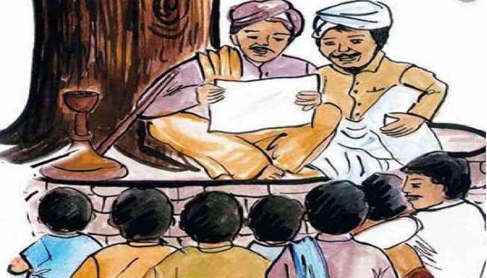 Bihar Panchayat Chunav 2021: बदल गए मुखिया और सरपंच के अधिकार, जानें किसके हिस्से में क्या आया