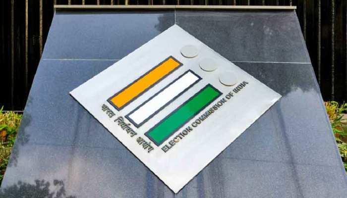 ସେପ୍ଟେମ୍ବର ୩୦ରେ ପିପିଲି ଉପନିର୍ବାଚନ; BJD-BJP ପ୍ରସ୍ତୁତ, ଅଡୁଆରେ କଂଗ୍ରେସ
