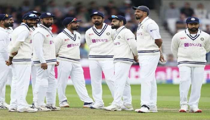IND vs ENG: टीम इंडिया के गेंदबाजों से हो गई बड़ी चूक, इस वजह से भारत हार सकता है मैच