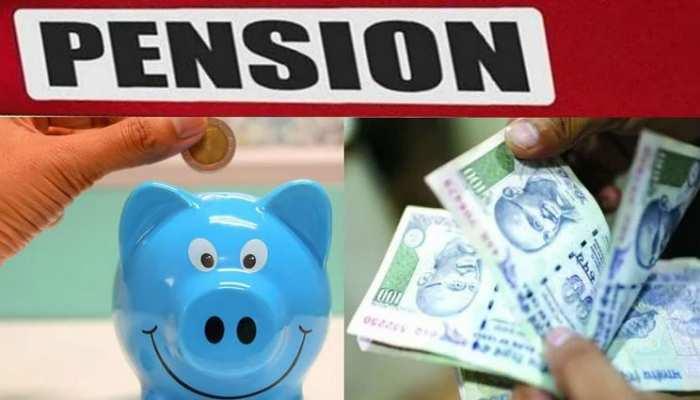 Atal Pension Yojana: पेंशन के लिए सबसे लोकप्रिय है ये योजना, मिलते हैं 60 हजार रुपये