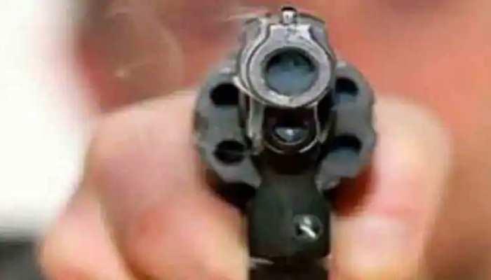 नालंदा में अपराधी बेखौफ! लूटपाट के दौरान ट्रक चालक की गोली मारकर हत्या