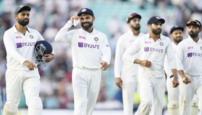IND vs ENG: बुमराह-शार्दुल को मैच विनर नहीं मानता ये दिग्गज, इस खिलाड़ी को बताया असली गेम चेंजर