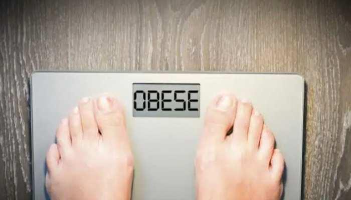 Obesity: इस उम्र में हैं, तो आपको है मोटापे का सबसे ज्यादा खतरा, पहचानें ये लक्षण