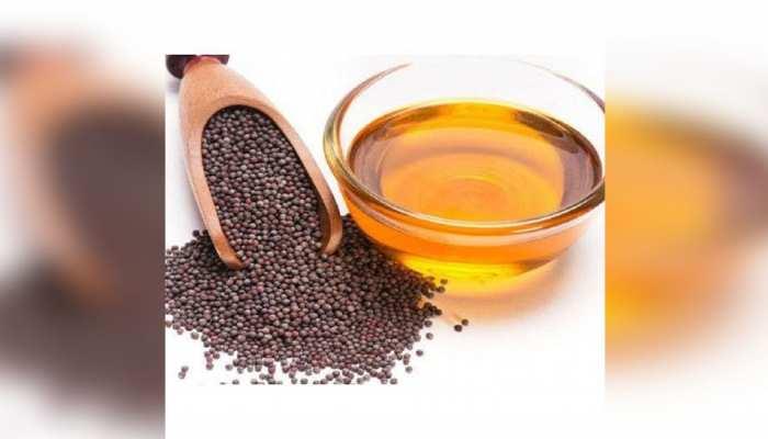 Mustard Oil Adulteration: आप जो सरसों का तेल खा रहे उसमें जहरीली मिलावट तो नहीं? ऐसे आसानी से करें पहचान