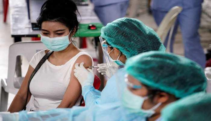कोरोना संक्रमण के नए मामलों में उतार-चढ़ाव जारी, जानें केरल के हालात अभी भी क्यों हैं चिंताजनक