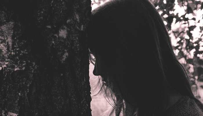 बिहार: महिला IPS अधिकारी की नाबालिग बेटी से रेप की कोशिश, कुक पर लगे आरोप