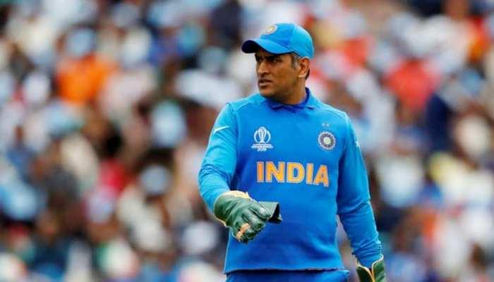 T20 World Cup 2021: टीम इंडिया के मेंटर धोनी के T20 वर्ल्ड कप में चौंका देने वाले आंकड़े