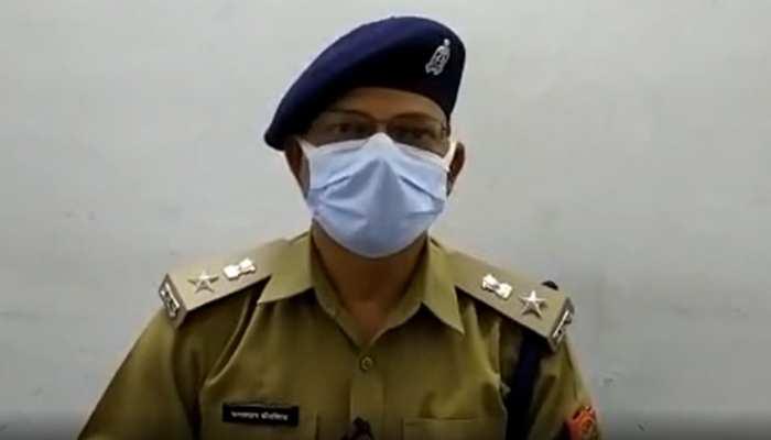 कानपुर: छेड़खानी का विरोध करने पर क्लासमेट ने धारदार हथियार से छात्रा पर किया हमला, आरोपी युवक गिरफ्तार