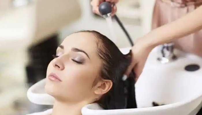 Clay for Hair: भूल जाइए शैम्पू, Hair Wash के लिए करें मिट्टी का इस्तेमाल; बालों में आ जाएगी जान