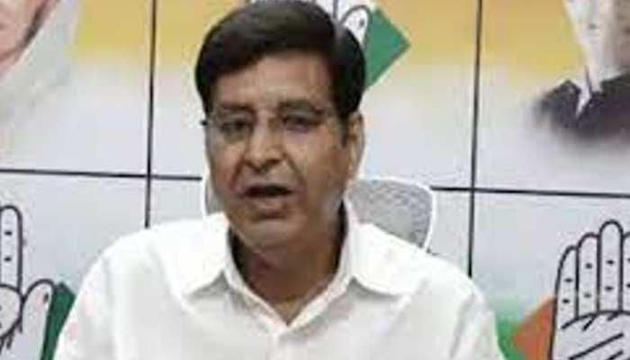 प्रीतम सिंह ने उत्तराखंड सरकार पर उठाए सवाल, कहा- सरकार नहीं चाहती चार धाम यात्रा हो संचालित