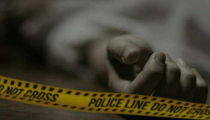 पत्नी ने रखा था निर्जला व्रत, आरोपी ने गला रेत कर कर ही हत्या; जानिए पूरा मामला