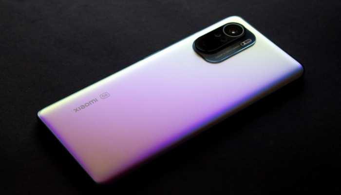Xiaomi कर रहा Discounts की बारिश! Mi के इस गदर 5G स्मार्टफोन पर मिल रही भारी छूट, जानिए कमाल के Offers
