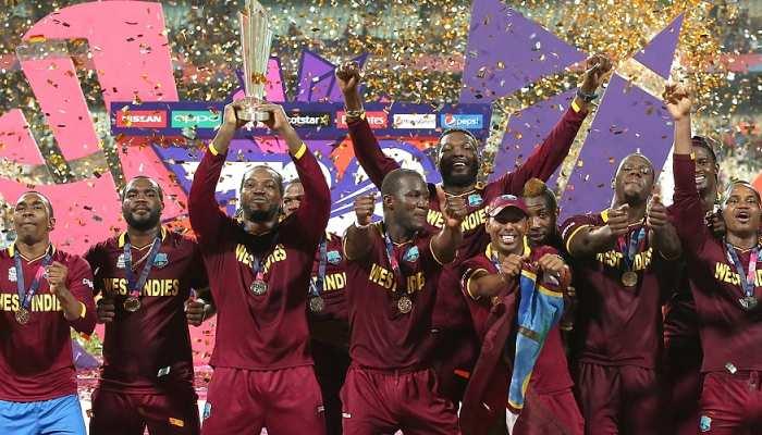 कई दिग्गज बाहर और 6 साल बाद 36 साल के खिलाड़ी की वापसी, ऐसी है वेस्टइंडीज की T20 Worldcup टीम