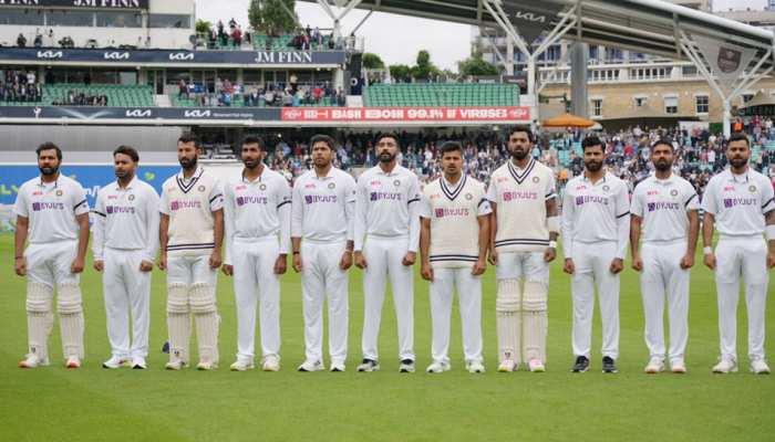 Manchester Test कैंसिल होने पर भड़की इंग्लिश मीडिया, Team India पर निकाली भड़ास