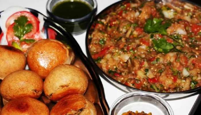 अब दिल्ली में उठाईए बिहार के लजीज व्यंजनों का आनंद, Zomato से घर बैठे करें ऑर्डर