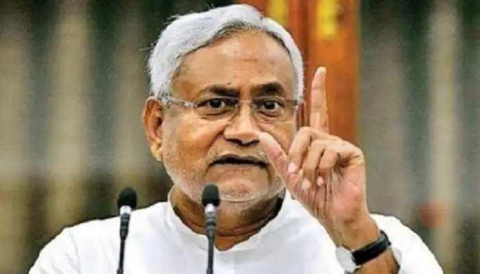 बिहार: नीतीश सरकार ने आपदा से निपटने के लिए मंत्रियों को सौंपा जिम्मा, विपक्ष ने कसा तंज