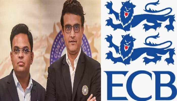 IPL 2021: BCCI- ECB में टकराव, मुंबई इंडियंस ने अपने खिलाड़ियों को तत्काल UAE बुलाया