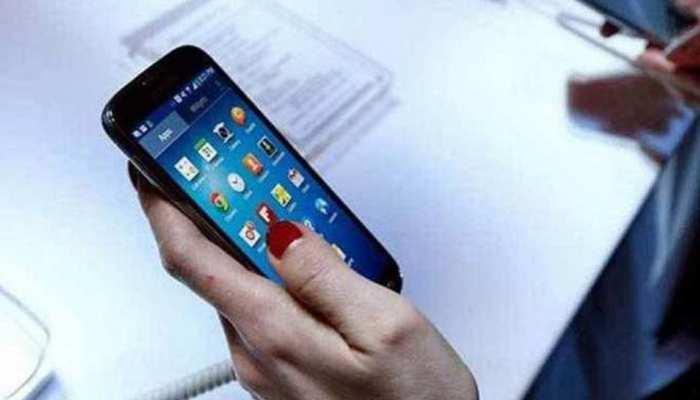 Google Play Store पर अनसेफ पाए गए 19 हजार से ज्यादा Mobile Apps, आपके डाटा पर मंडरा रहा ये खतरा