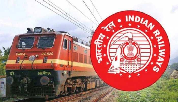 Indian Railways: रेल यात्रियों के लिए बड़ी खबर! बदल गया रेलवे का 31 साल पुराना सॉफ्टवेयर, अब सफर होगा आसान