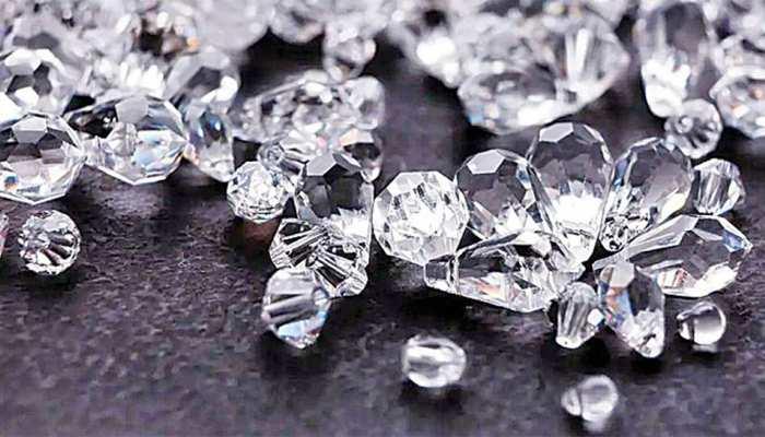 मध्य प्रदेश: पन्ना में 21 सितंबर से होगी 139 नग हीरों की निलामी, जानिए अनुमानित कीमत