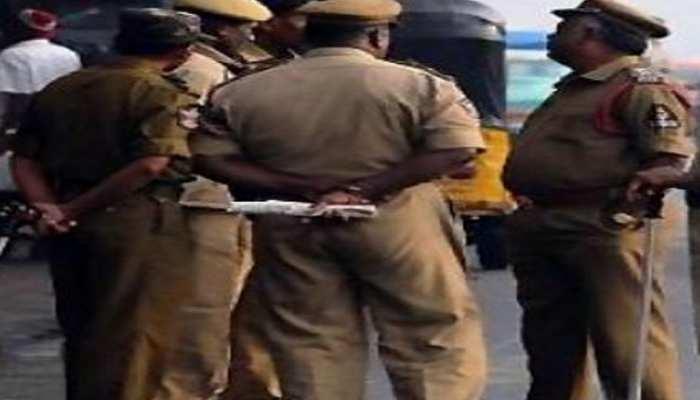 Bihar Panchayat Election: शांतिपूर्ण पंचायत चुनाव कराने के लिए एक्शन में पुलिस, Social Media पर रखी जा रही है नजर