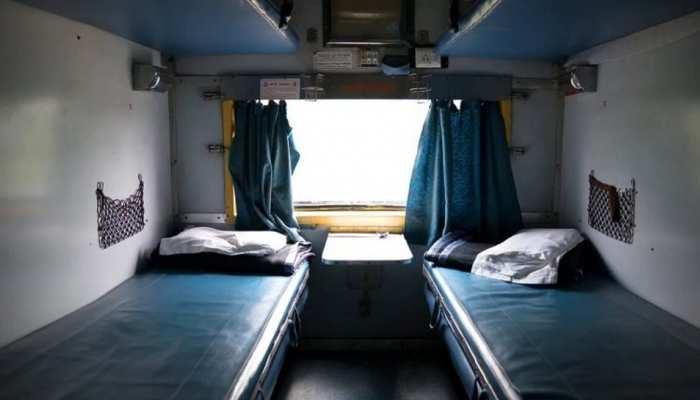 IRCTC: सीनियर सिटिजन के लिए कैसे मिलेगी कन्फर्म लोअर बर्थ? जानिए रेलवे ने क्या बताया तरीका